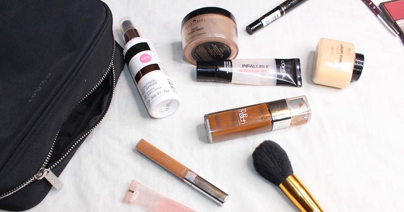 Kenny Olapade Make Up Bag pic 2.JPG