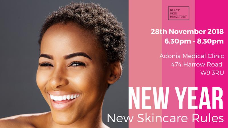 BSD Skincare Event.jpg