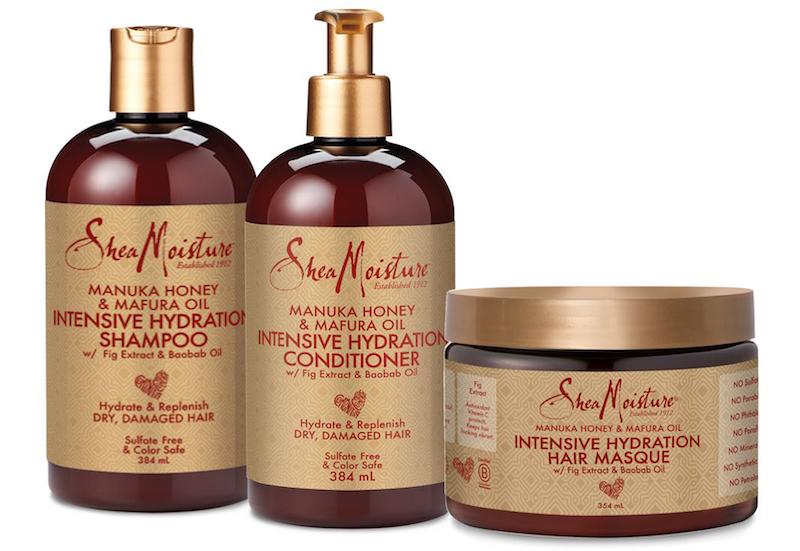 SheaMoisture Manuka Honey & Mafura Oil.JPG