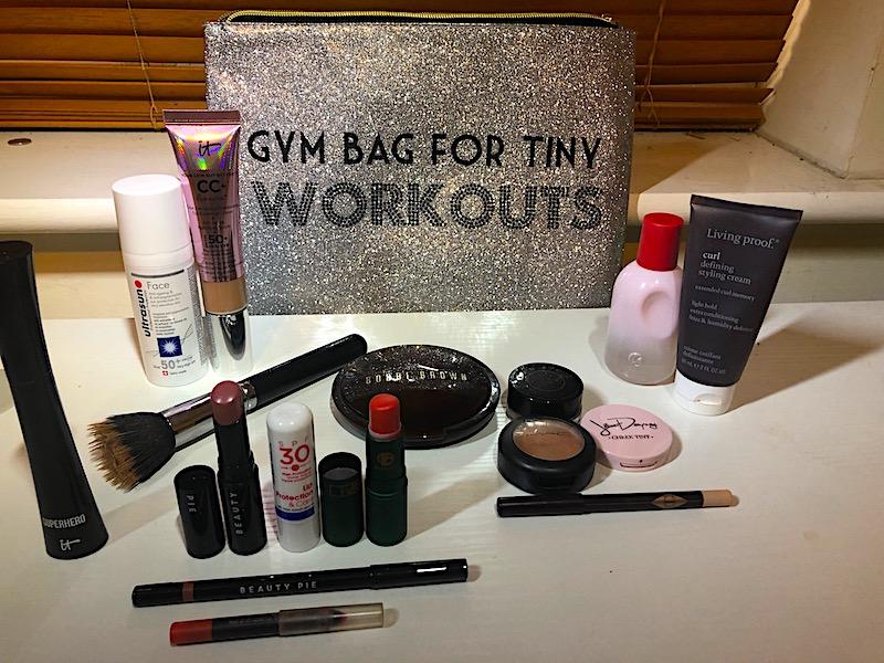 Karen Tippet Makeup Bag.jpg