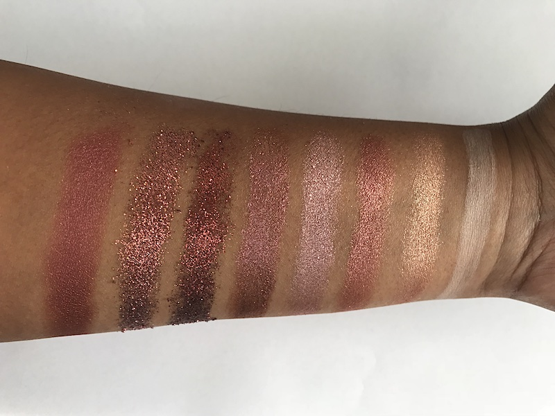 Huda Beauty New Nude pearl glitter multichrome concealer.jpg