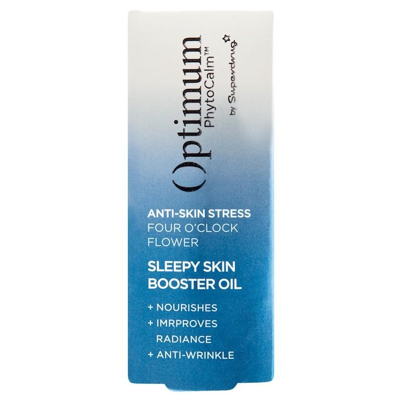 Optimum Phytocalm Sleepy Skin Booster Oil.jpg