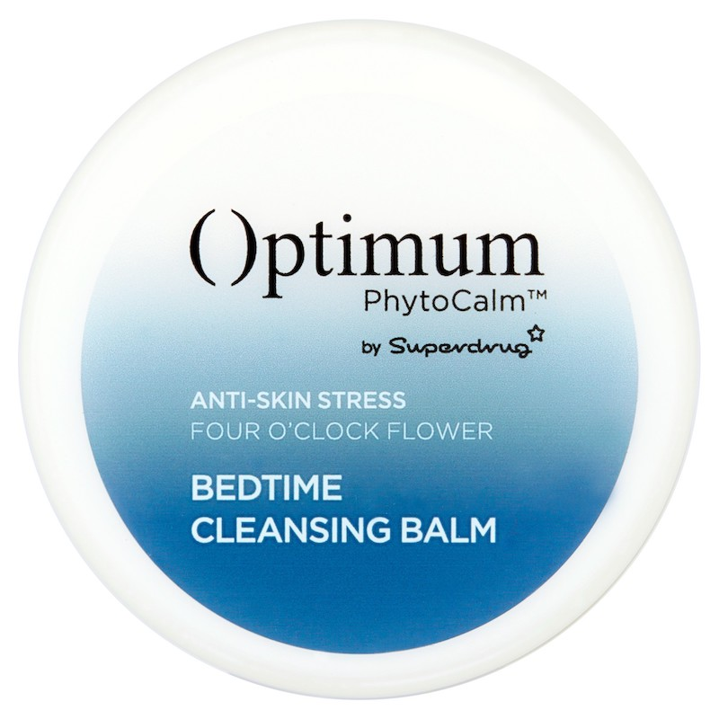Optimum Phytocalm Bedtime Cleansing Balm.jpg