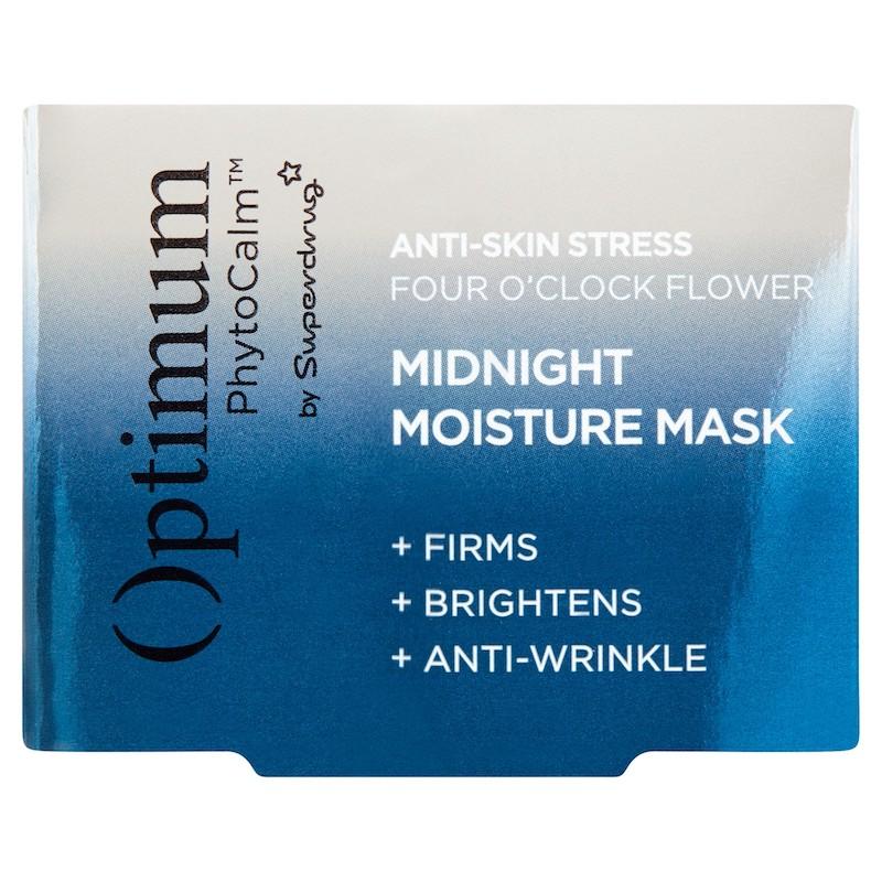 Optimum Phytocalm Midnight Mask.jpg