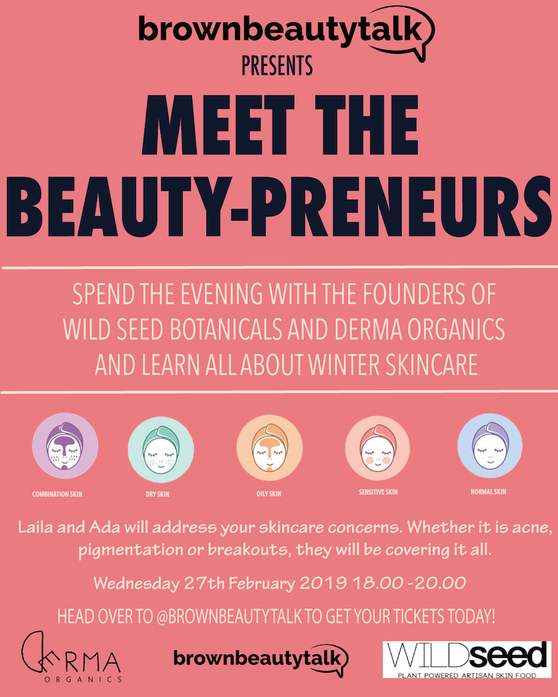 Meet-the-Beauty-Preneurs.jpg