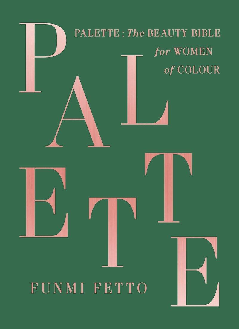 Palette cover.jpg
