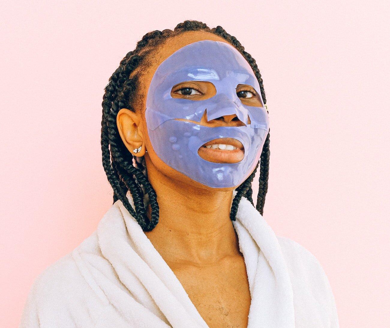 Black women invisible in skincare pic 2.jpg