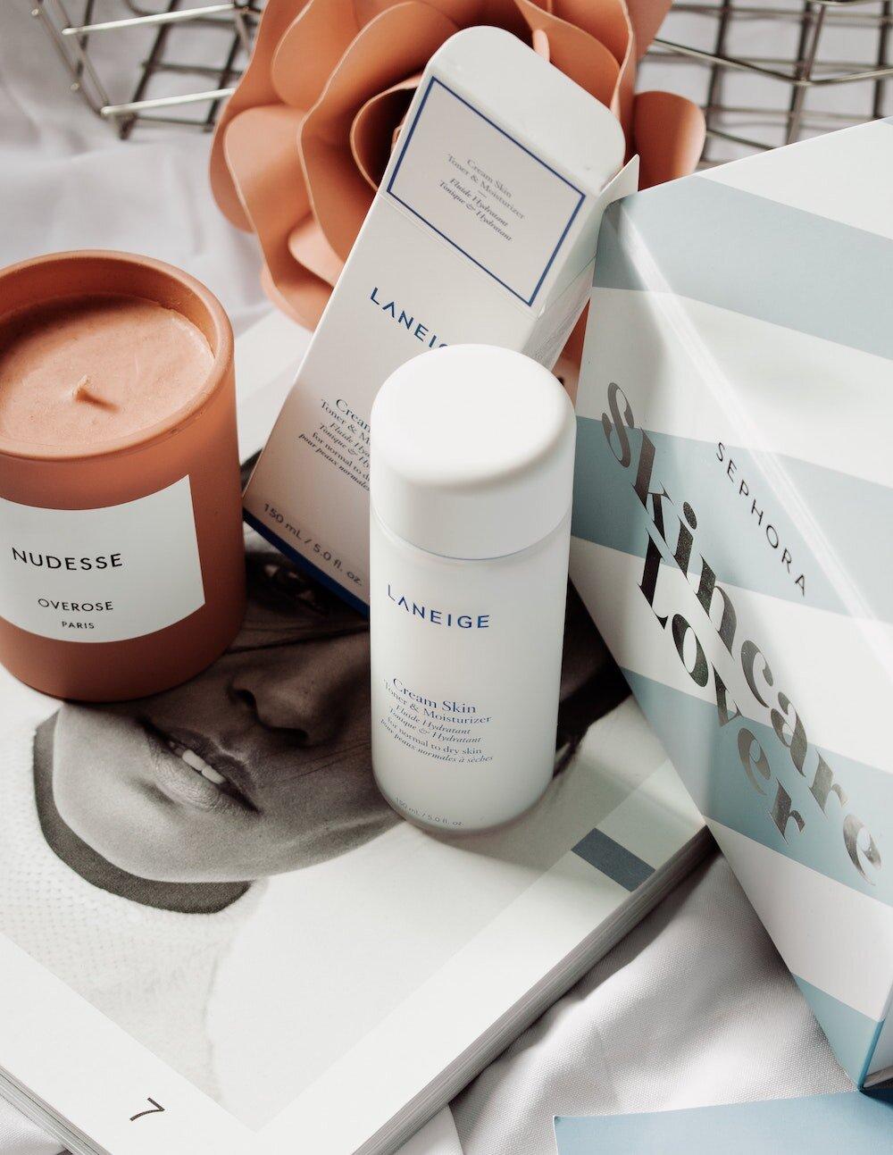 Luxury Skincare .jpg