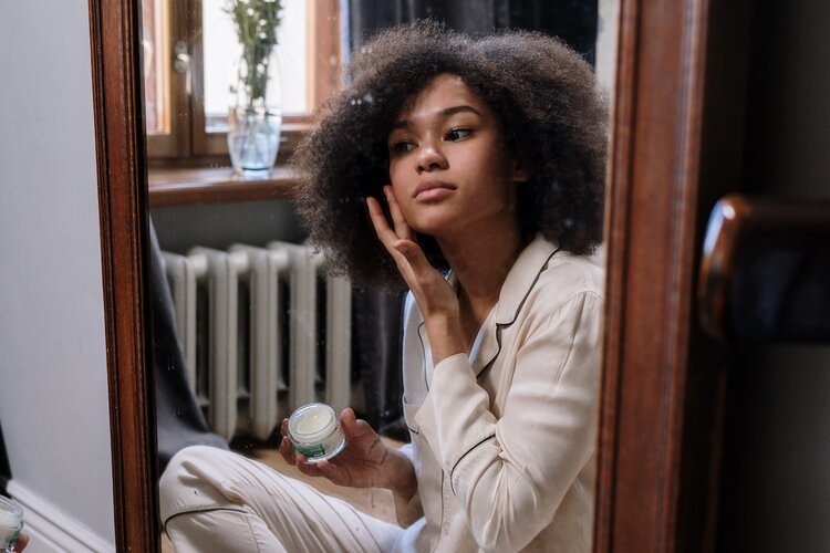 Black women invisible in skincare pic 3.jpg