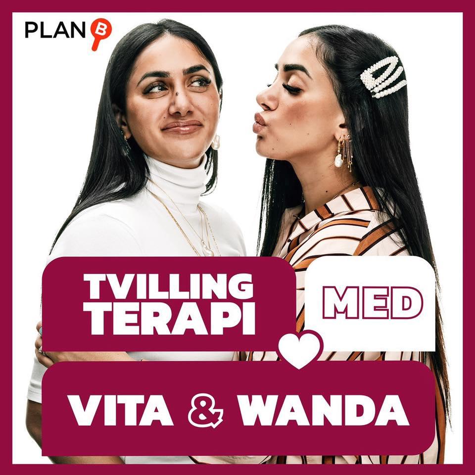 Vita og Wanda.jpg