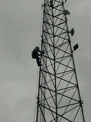 close up of joe on mcm tower.jpg