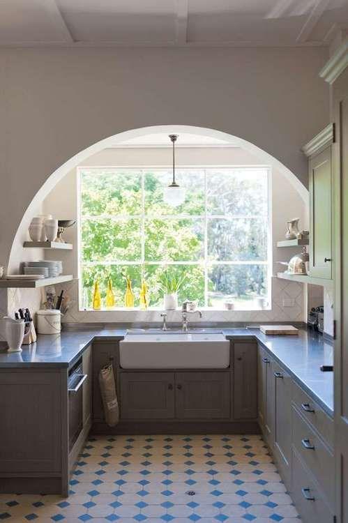 philly kitchen