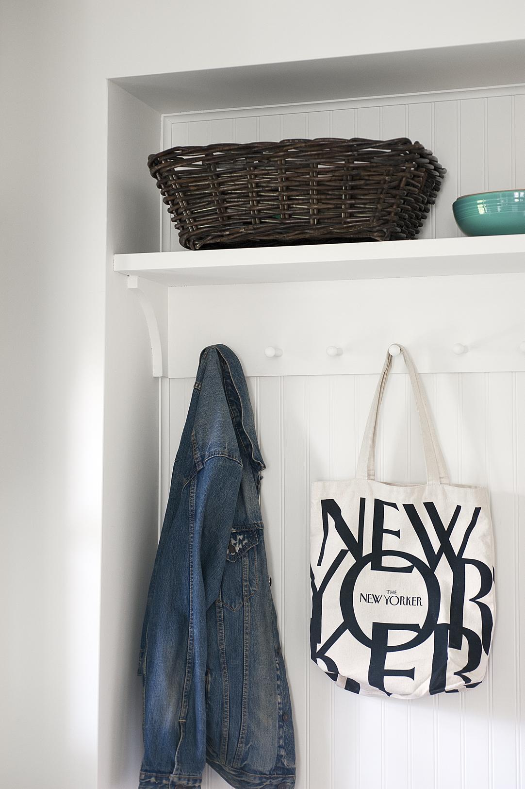 airy.kitchen_entry.closet.jpg
