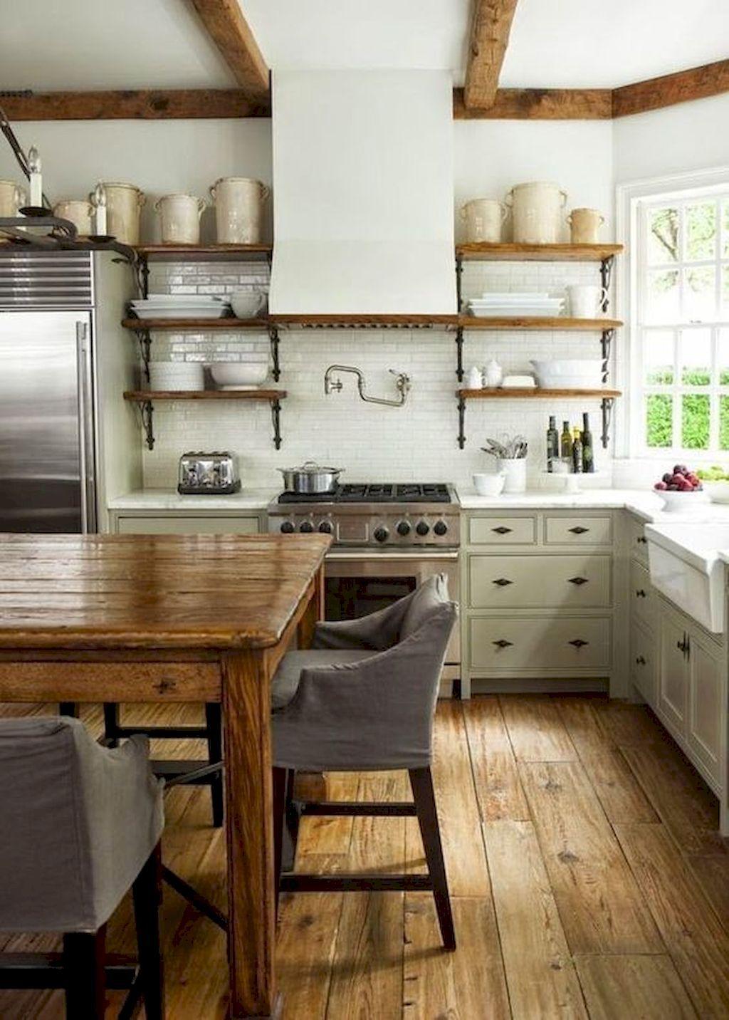 farm house kitchen floor.jpg