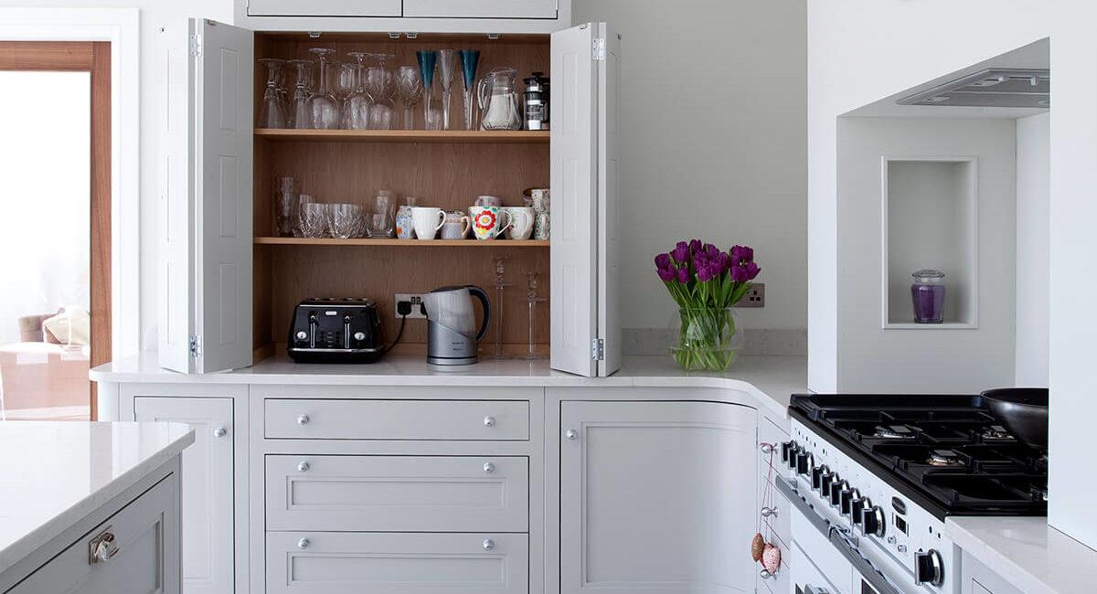appliance cabinet.jpg