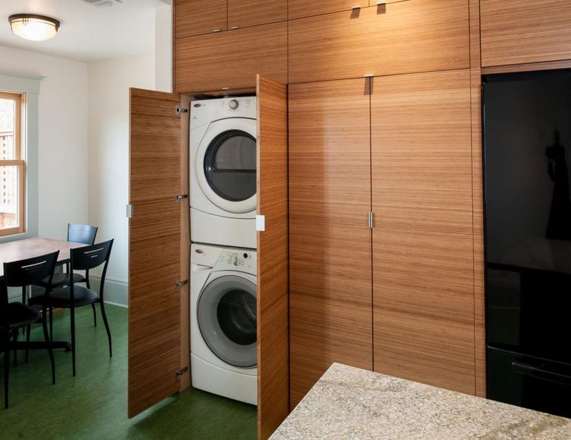 Hidden washer dryer kitchen.jpg