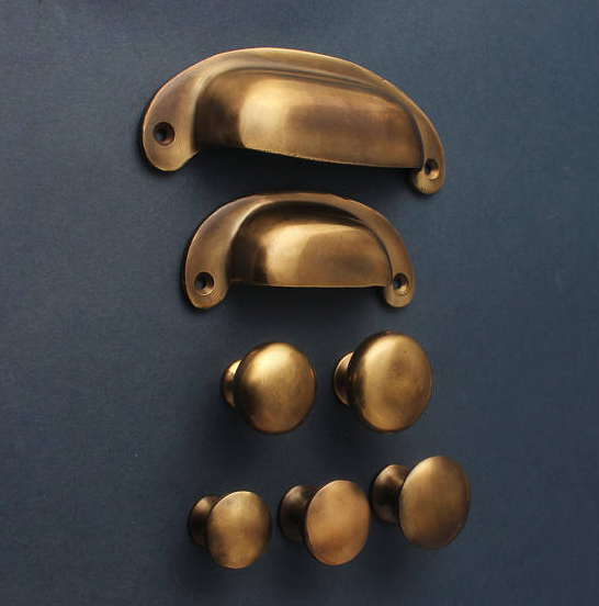 Antique Brass Hardware.jpg