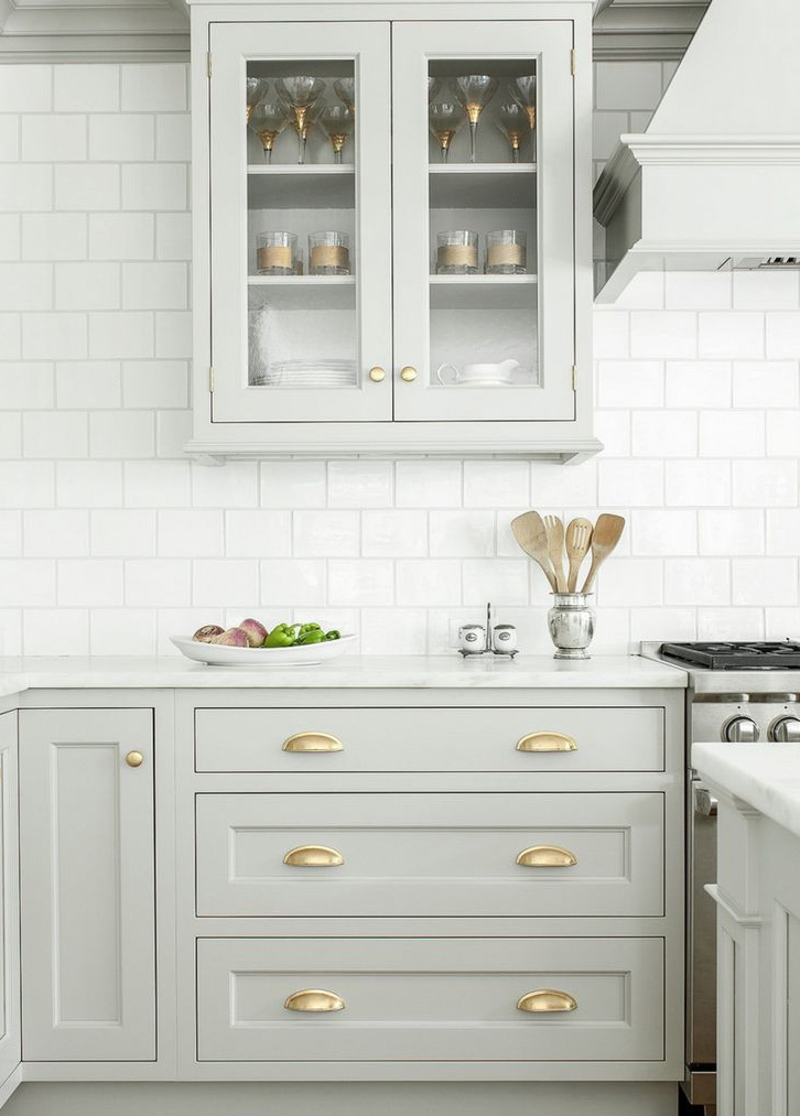 Pros Cons Kitchen Hardware Home Remodeling Blog In Philadelphia Airy Kitchens Airy Kitchens