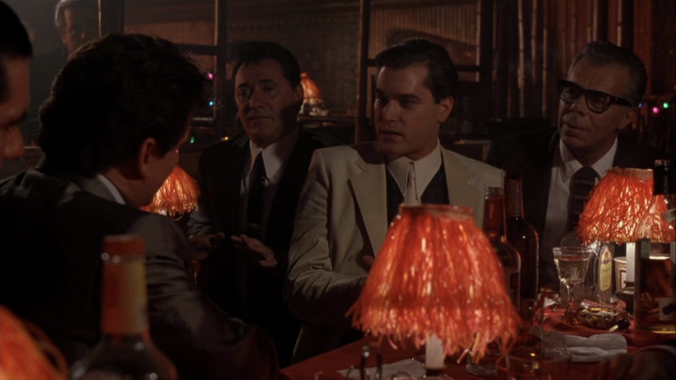 Goodfellas Medium Shot.png