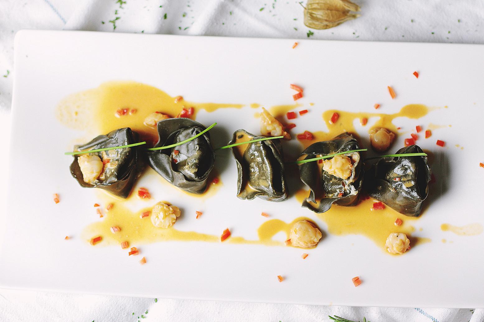 Borrelhapjes - De ideale invulling voor uw feestavond, verjaardag van vrijdagmiddagborrel. Onze heerlijke Italiaanse borrelhapjes .