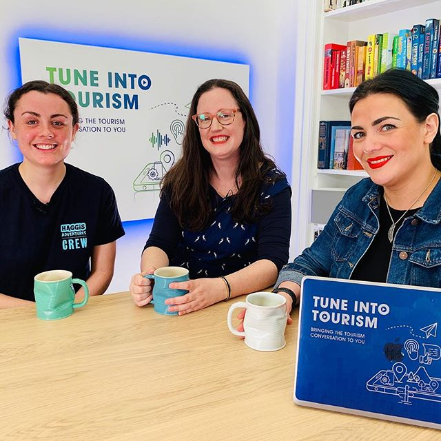 I popped through to Edinburgh this morning for a livestream with @hiescotland all about how to use Instagram for business - especially tourism businesses but there's tips for everyone! I've added the link to the livestream to my bio ☝️ if you want to watch it back & make sure to check out the chat box for LOADS of amazing Scottish IG accounts! ⠀⠀⠀⠀⠀⠀⠀⠀⠀⠀⠀⠀ Personally, I always recommend to businesses to think about their *whole* marketing strategy, not just IG. The other big thing businesses can forget about is engagement - talk to your followers, reply to every comment & start conversations! ❤️ ⠀⠀⠀⠀⠀⠀⠀⠀⠀⠀⠀⠀ ⠀⠀⠀⠀⠀⠀⠀⠀⠀⠀⠀⠀ I'm going to start mixing in some more marketing chat into this account so stay tuned 🤘 ⠀⠀⠀⠀⠀⠀⠀⠀⠀⠀⠀⠀ ⠀⠀⠀⠀⠀⠀⠀⠀⠀⠀⠀⠀ #instagram #instagramtips #instagramforbusiness #hiescotland #marketing #socialmedia #scotland #scotlandisnow #marketingtips