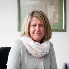 Alexandra Kobarg  Vertrieb - Innendienst  Tel +49 (0) 45 62 / 22 01-16   kobarg@esling.de