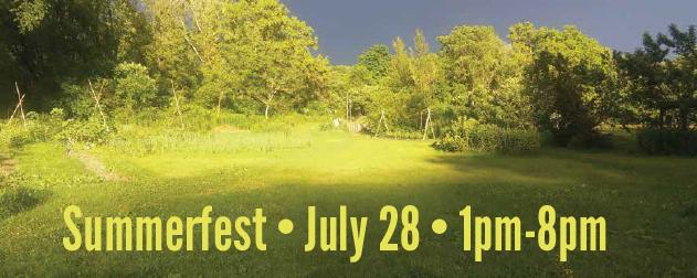 SummerfestBanner.png