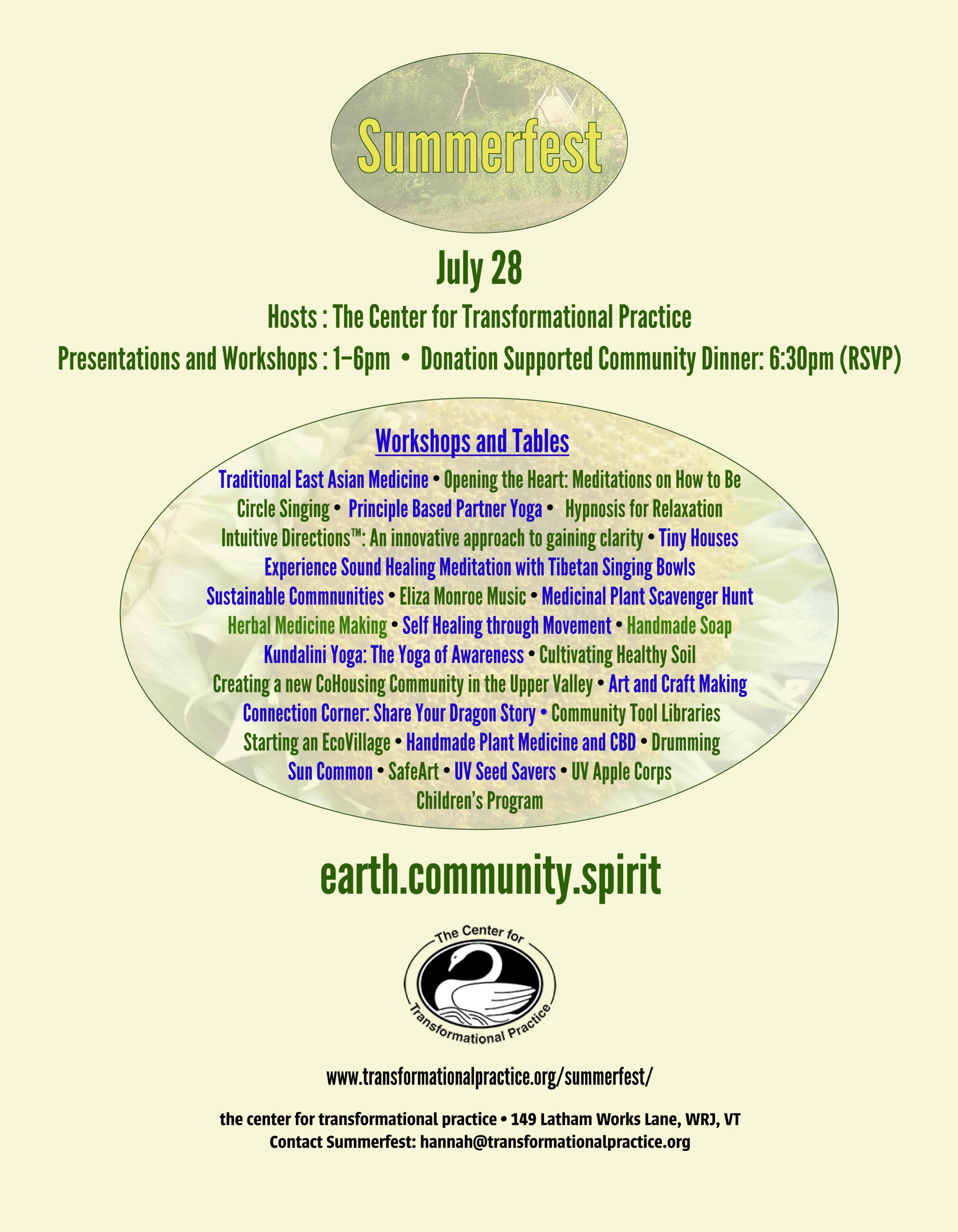 Symposium_Poster.png