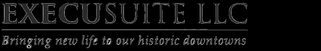 Execusuite Logo.png