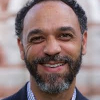Khalil Abdullah - Path of Restraint, Sustainability & Joy | 7/19/19 @ 7:00 PM