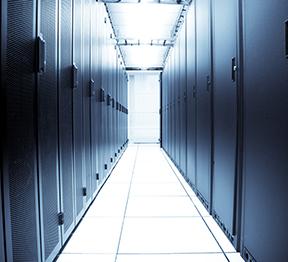 Data Center Cabinets