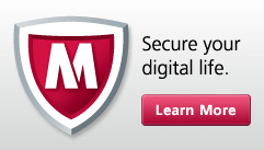 MFE_Shield_LearnMore_241x1371.jpg