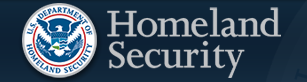 Cybersecurity_Homeland_Security_logo.png