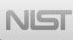 NIST logo.jpg