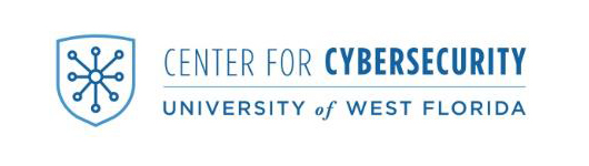 Center for Cybersecurity, University of West Florida