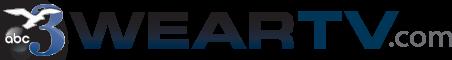 3WEARTV logo