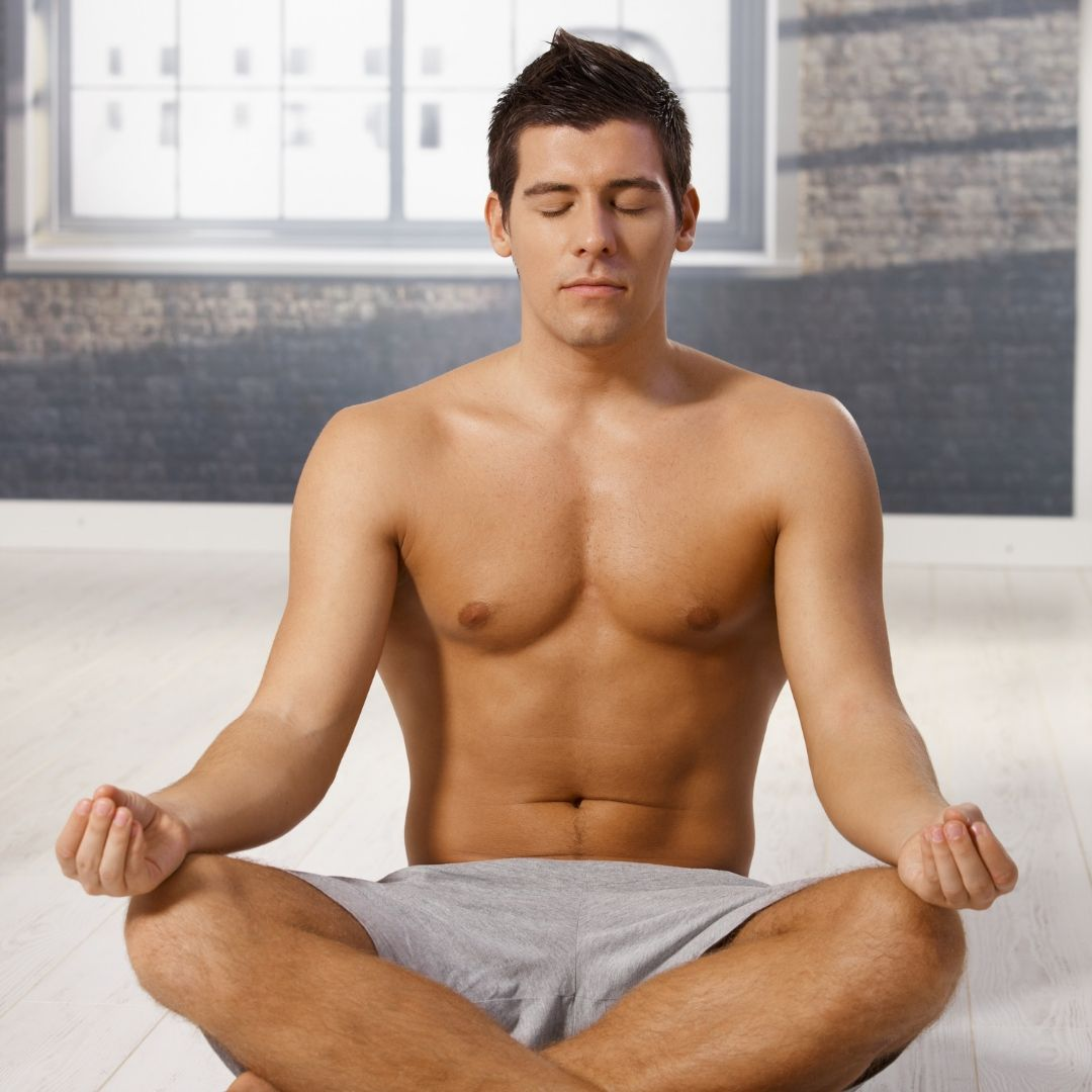 Meditation benefits for ATHLETES - Meditation could be that extra edge that helps you with the game-winning point or helps you go that extra mile when you think you can't.gives you mental strength, resilience and emotional intelligencemakes you stronger against painhelps you deal with fearstrengthens your immune systemhelps recovery time from common sport injuries