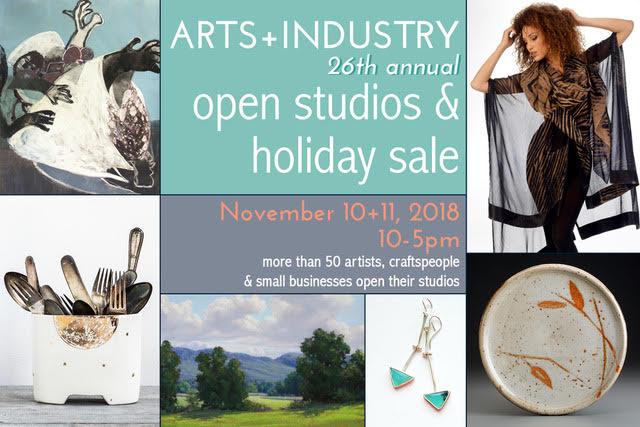 arts industries.jpg