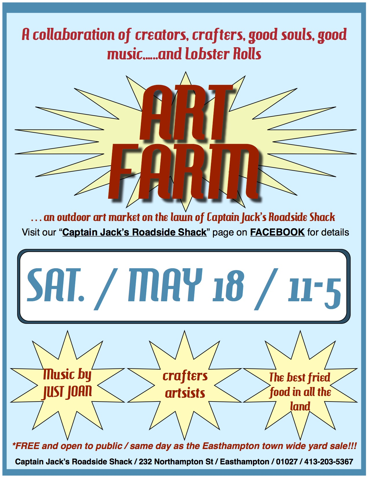 art farm poster 5.18.19 jpeg.jpg