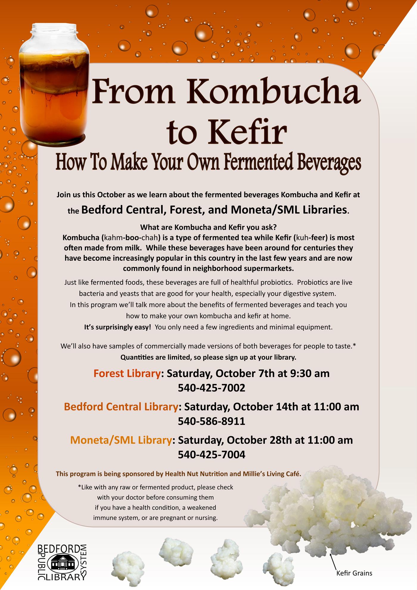 Kombucha-to-Kefir-Poster.jpg