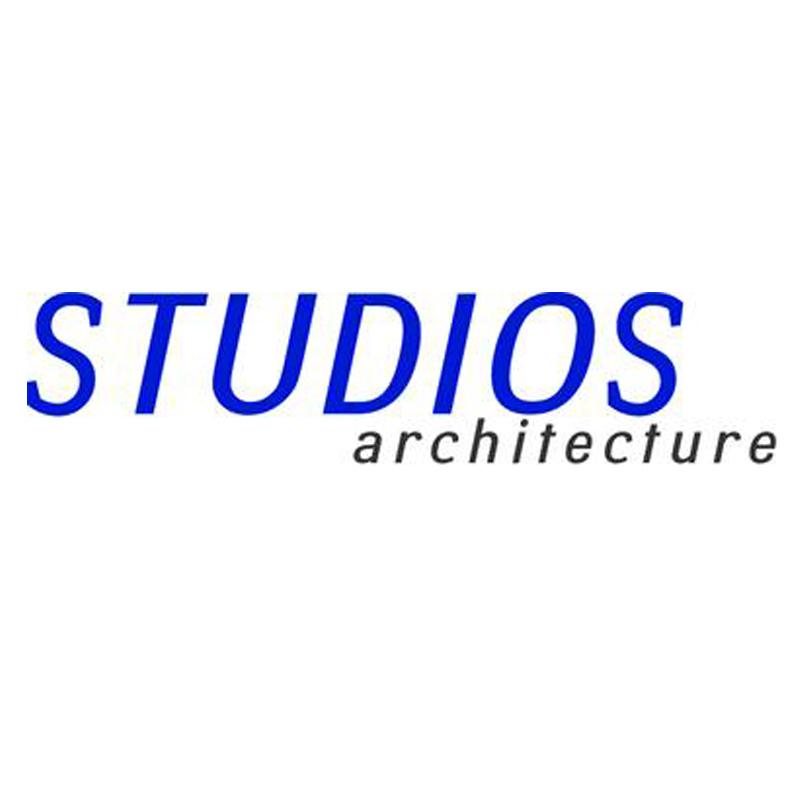 crealumin-partenaire-studios.jpg