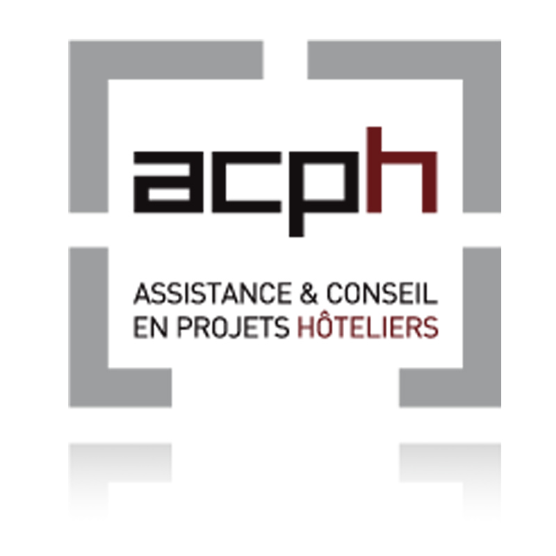 crealumin-partenaire-acph.jpg