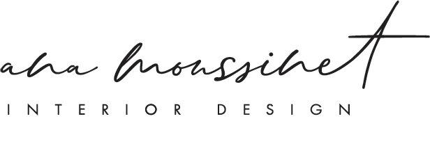 logo-amid-site25.jpg
