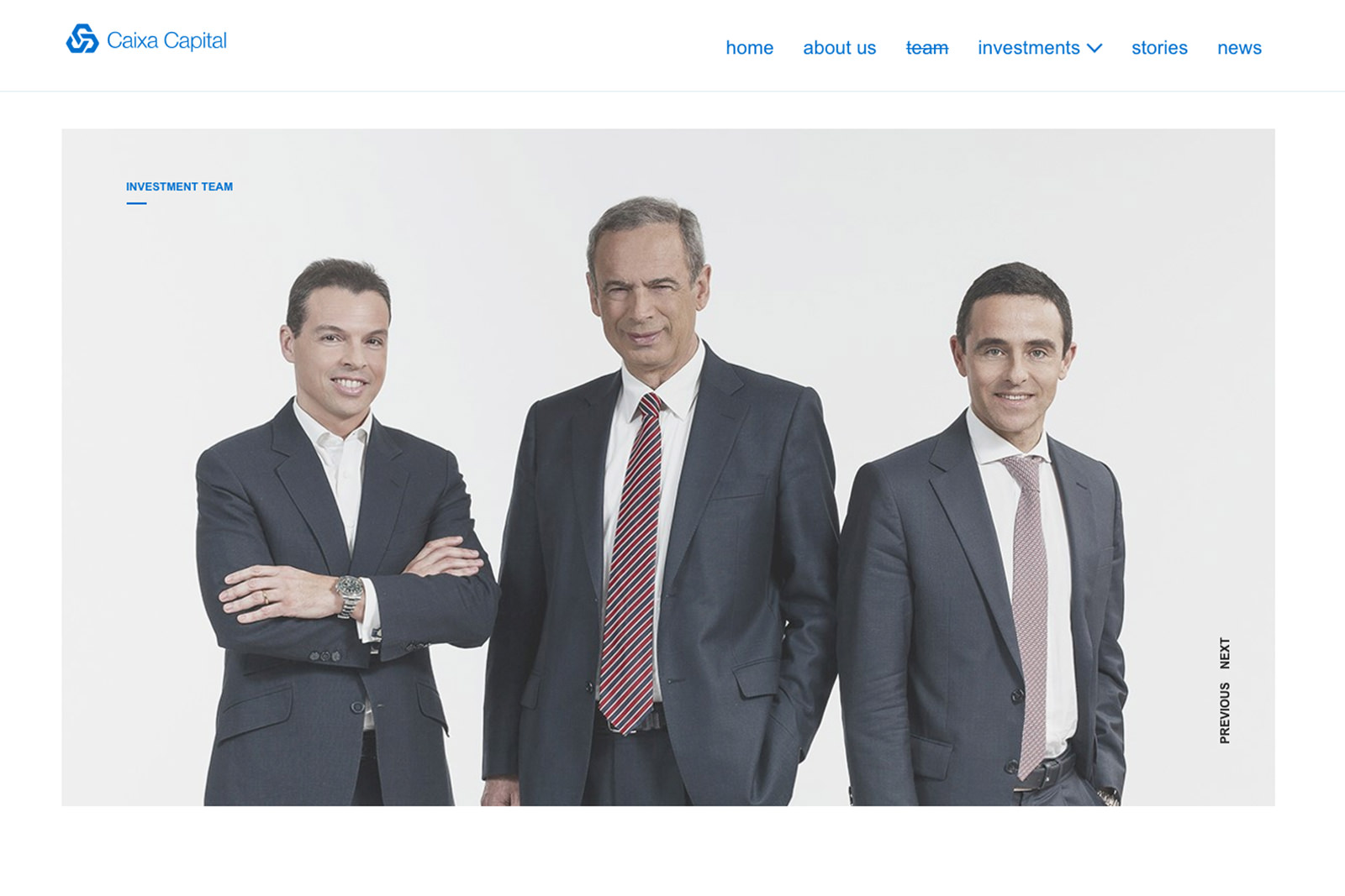 corporate_photography_caixa_capital_01.jpg