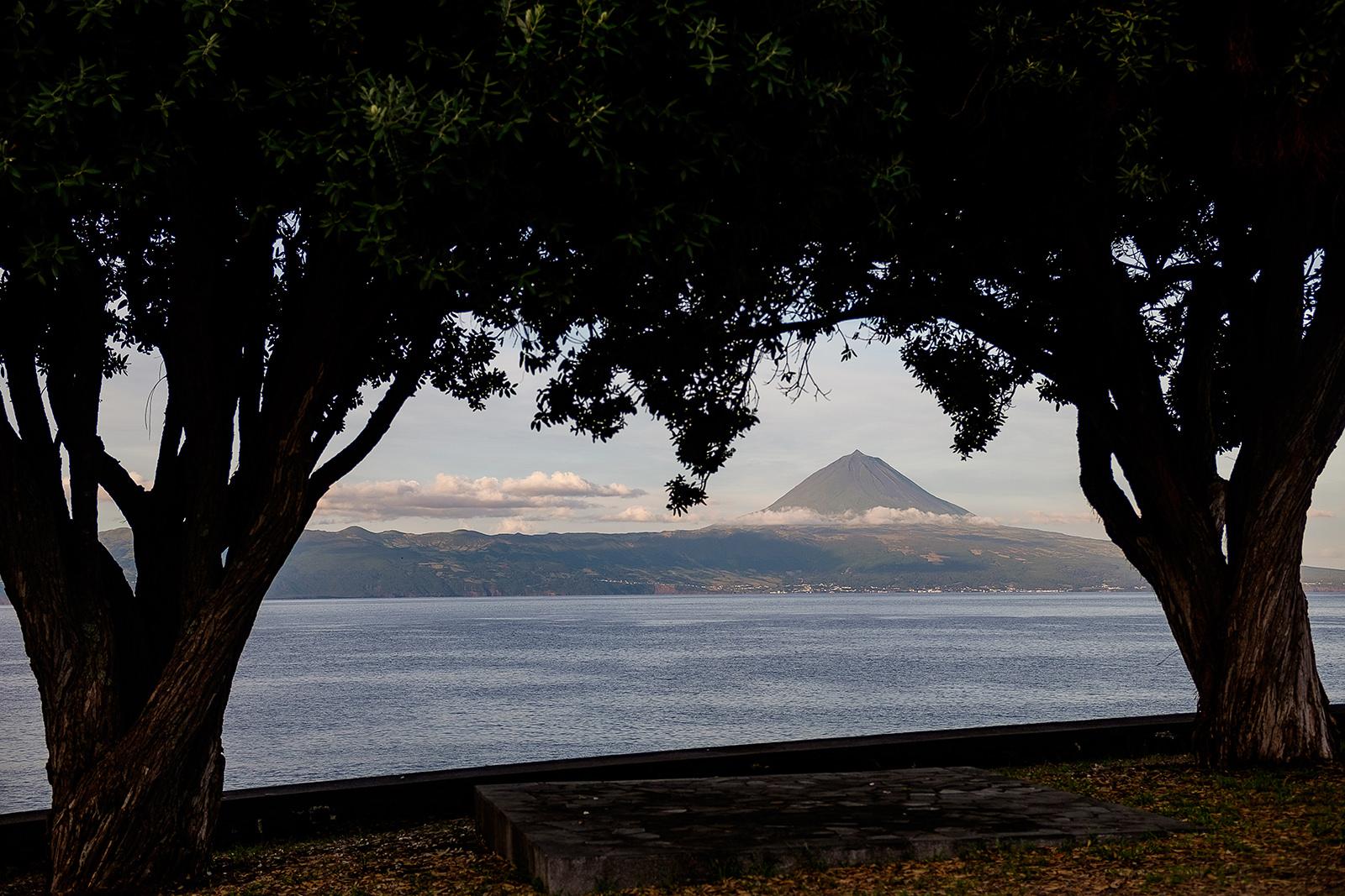 acores_pico_azores_island.jpg