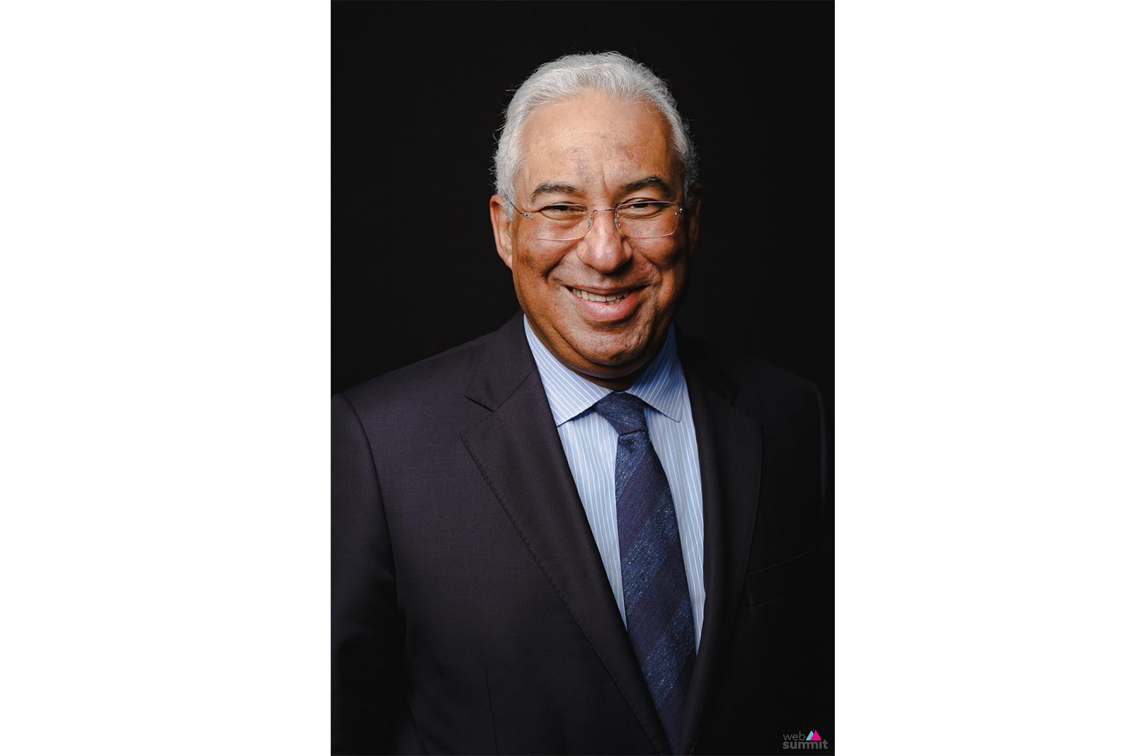 António Costa, Prime-Minister of Portugal (2015-2019)