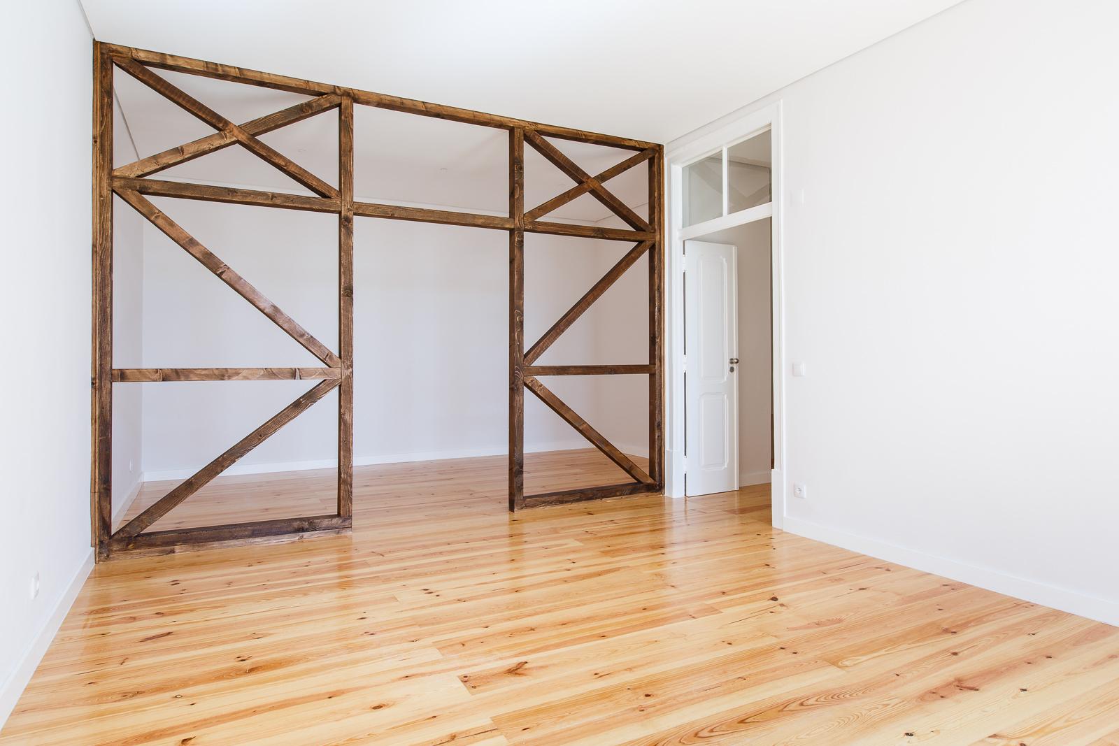 apartamento_Martim_011.jpg