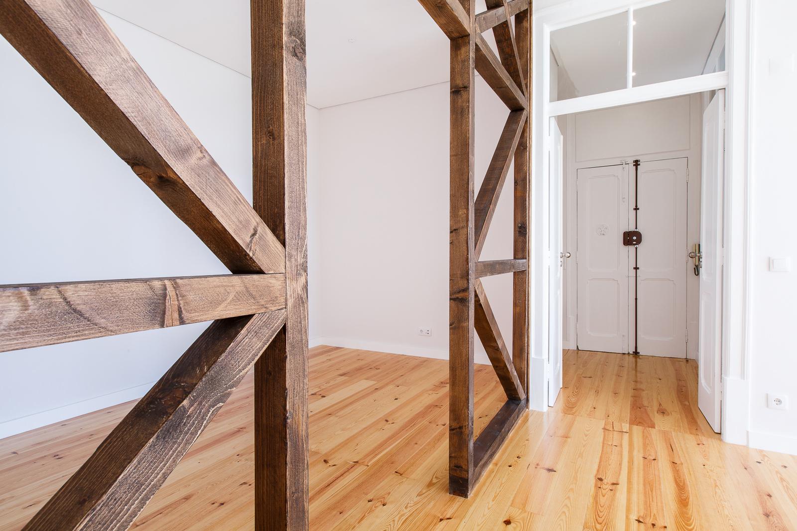 apartamento_Martim_012.jpg