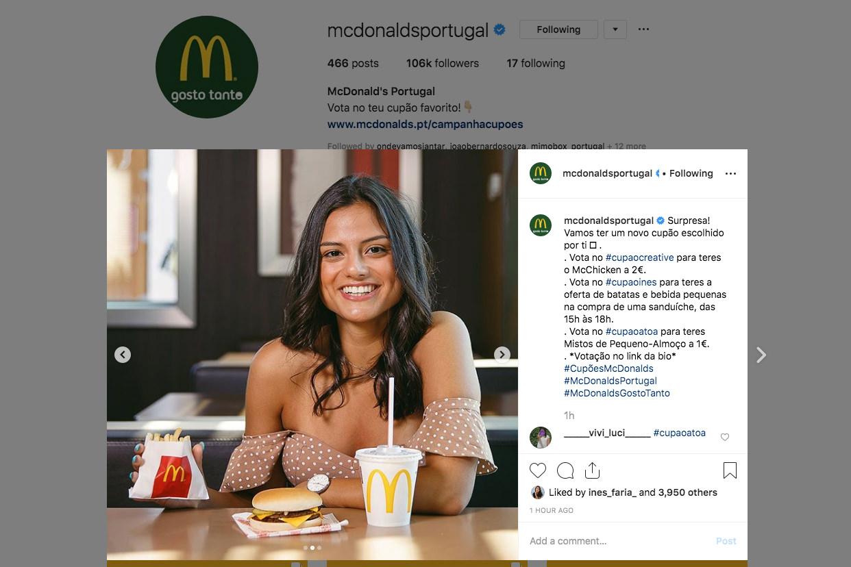 McDonalds_04.jpg
