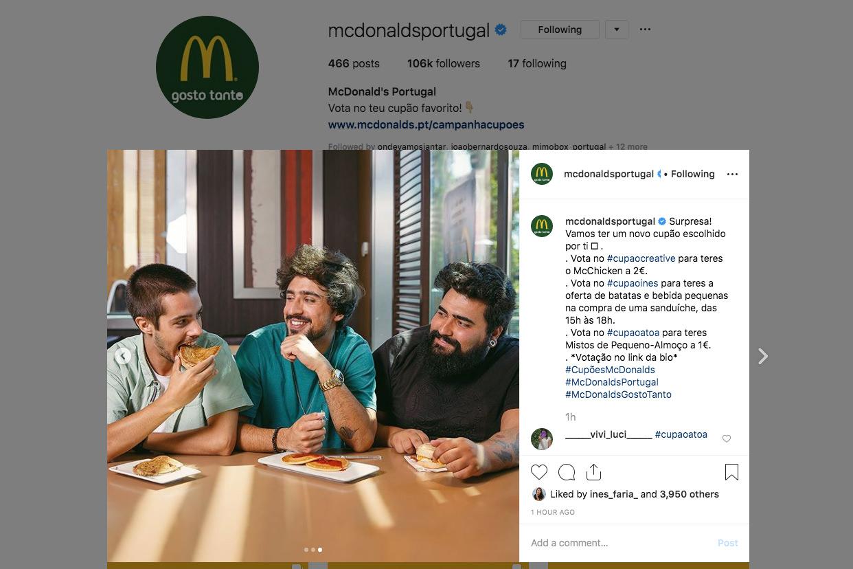 McDonalds_06.jpg